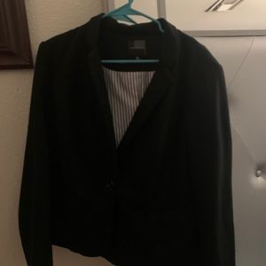Beautiful blazer from the limited